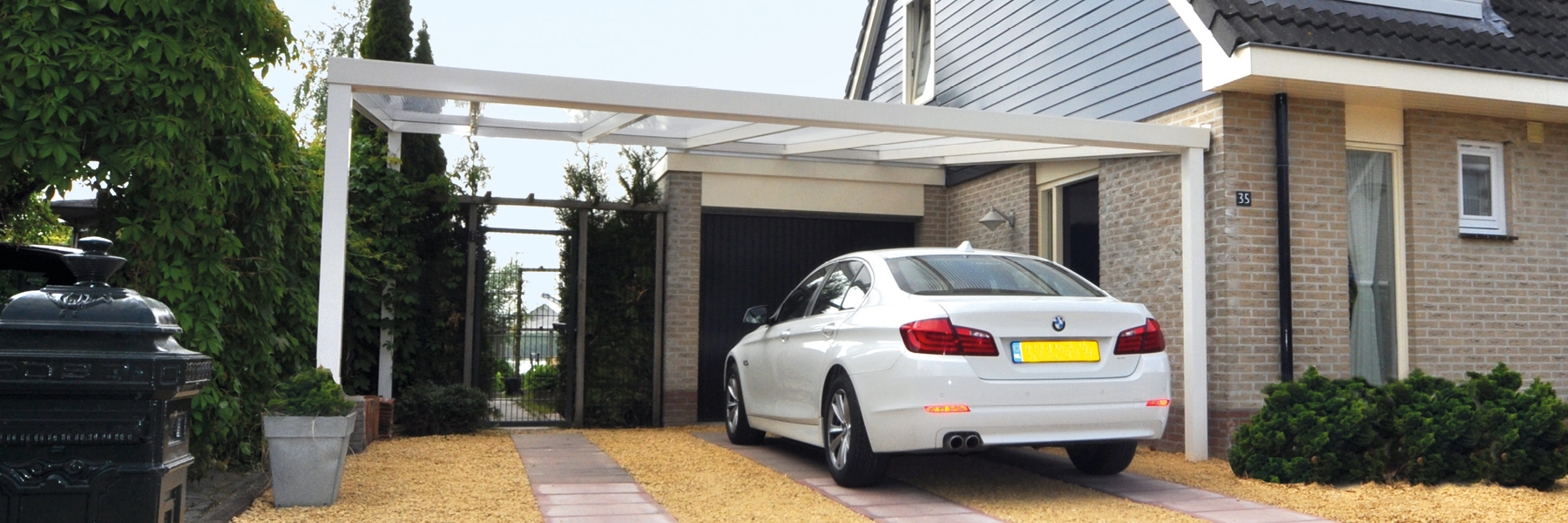 tdm-sliders-carports-vlak2